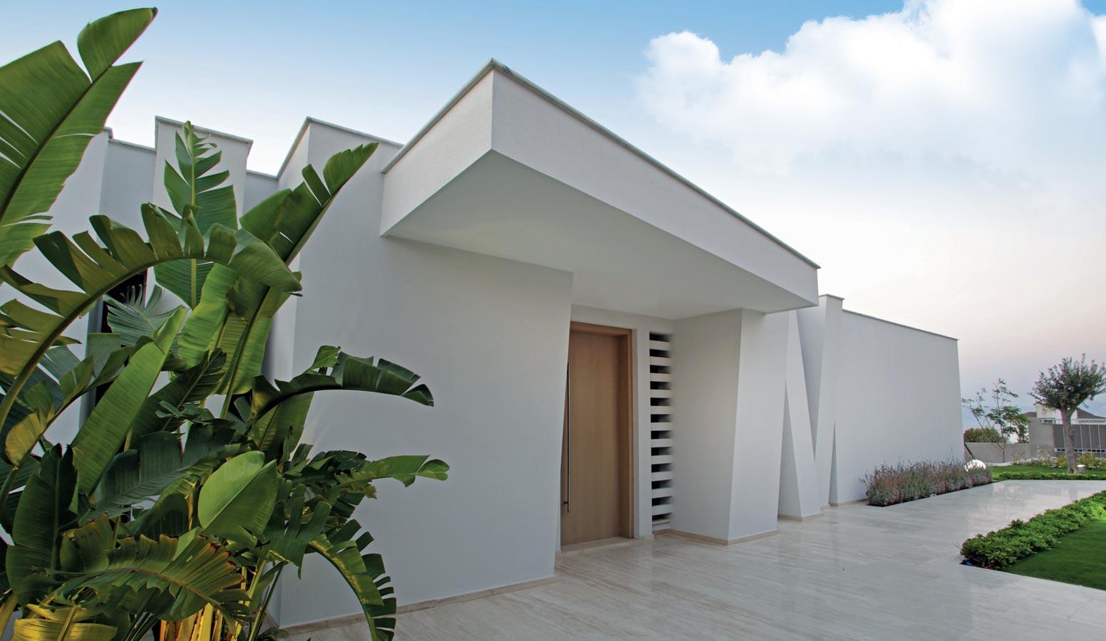 Mi'Marin Dalyan Marina Villaları Dış Mekan